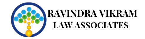 Ravindra Vikram Law Associates